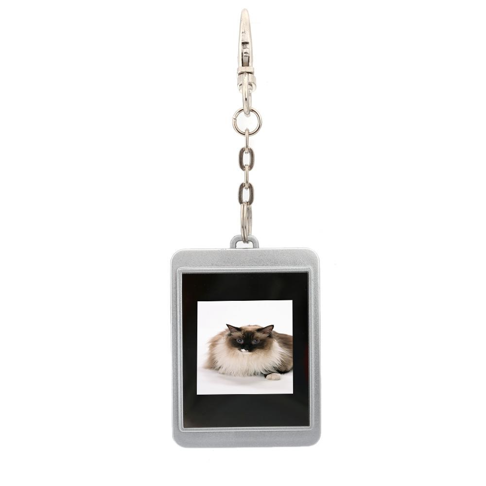 2018 Wholesale Digital Album Picture Frame 1.5 Inch Lcd Mini Digital ...