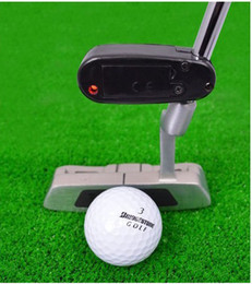 $enCountryForm.capitalKeyWord Canada - Golf Putter Infrared Pointer Guide for Putting Green Clubs