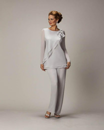 Formal Pants Suits For Women Bulk Prices | Affordable Formal Pants ...