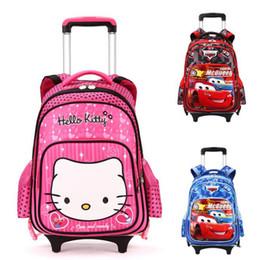 Canada Kids Luggage Backpack Supply, Kids Luggage Backpack Canada ...