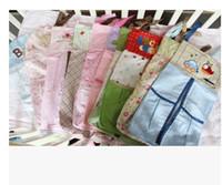 Wholesale Red Boy Crib Set - new arrive baby crib bedding set diaper bag stroller bag nappy bag storage bag for boys and girls free shipping