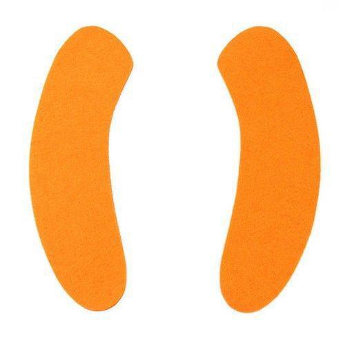 퓨어 오렌지