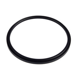 Wholesale 67 Mm Uv - Wholesale-2pcs 67mm UV Digital Filter Lens Protector for all 67 mm DSLR SLR Camera