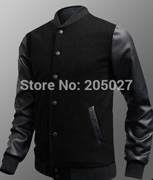 Discount Long Sleeve Mens Button Up Shirt | 2017 Long Sleeve Mens ...