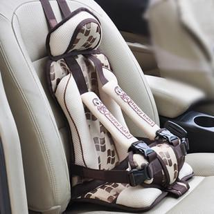 2018 Wholesale Baby Car Seat Isofix,Car Seats Children Age:7 Months ...