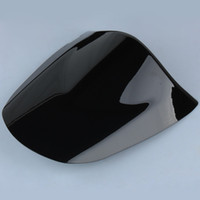 Wholesale Motorcycle Rear Cowl - Rear Motorcycle Seat Cover For 6R 03-04 Z750 Z1000 03-06 Cowl Fairing