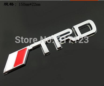 Best Trd Decals Sticker To Buy Buy New Trd Decals Sticker - Vinyl decals for race carspopular trd vinyl decalbuy cheap trd vinyl decal lots from china