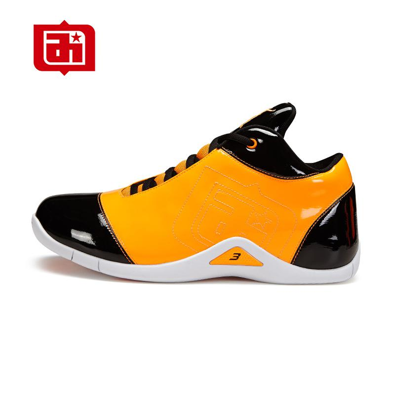 c42fb5a9ab9f Drop New Men s Shoes Iverson Basketball Shoes Sneakers Sport Shoes ...