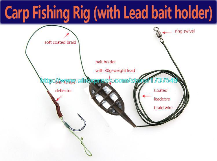 Prime 2019 Carp Fishing Hook Europe Hair Hook Hair Rig Set For Carp Wiring 101 Hemtstreekradiomeanderfmnl