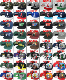 Wholesale Nrl Snapback Wholesale - Wholesale nrl Snapback , YMCMB Hats Baseball Last Kings Snapback Caps Quality Product 26 Per Lot 10000 Product In Our site