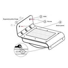 Discount Outdoor Motion Sensor Sound 2017 Outdoor Motion Sensor