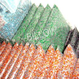Wholesale Iron Rhinestone Flatback - Wholesale-Mixed Colors !SS16 3.8-4.0mm,1440pcs HotFix FlatBack with glue Rhinestones, Hot Fix iron-on transfer stones B0028