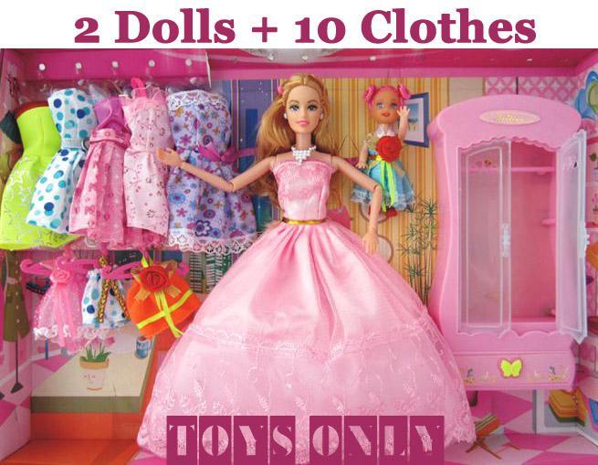 Barbie magia curcubeului romana online dating