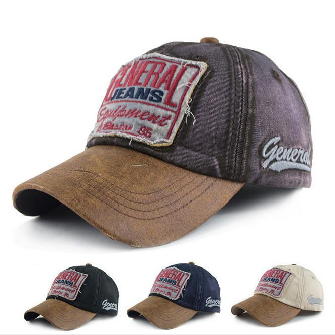 wearing baseball caps indoors wholesale worn a hat wear cap backwards