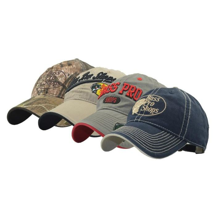 womens fishing baseball hats wholesale cap summer bass pro shops mens salmon embroidered caps