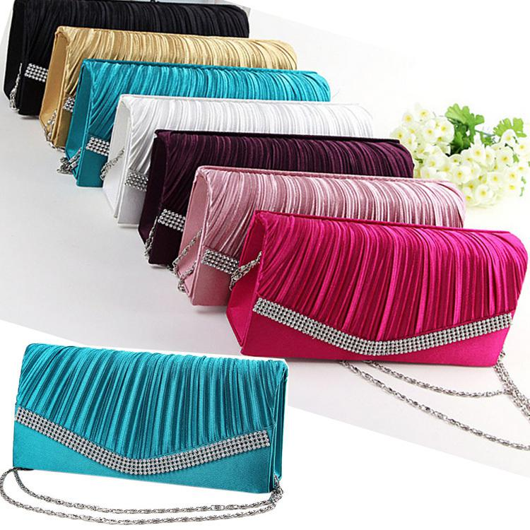 Women Handbags Ladies Hand Bag Girls Gifts Messenger Bags ...