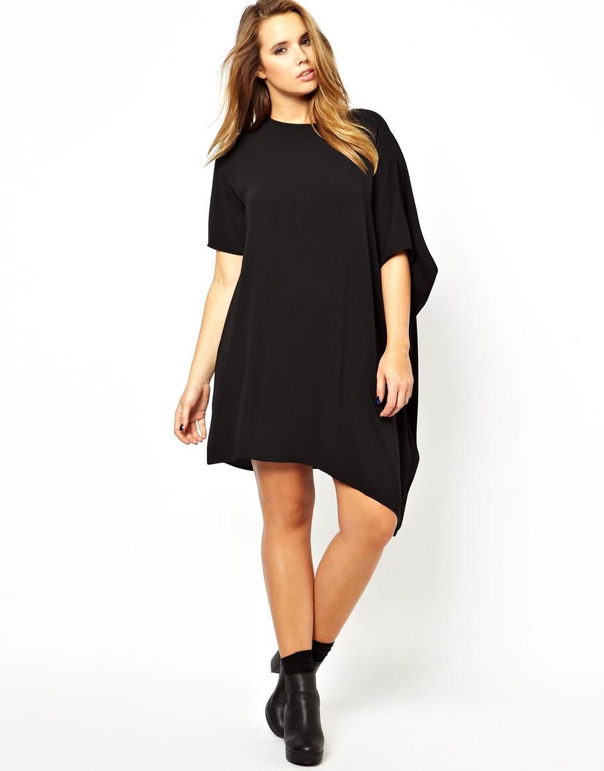 1f41b18661f Plus Size 5xl 6xl Sexy Dress For Women Irregular Fashion Women S Casual Mini  Dresses Short Sleeve Ladies Brand Designer Clothes Semi Formal Dress Short  ...