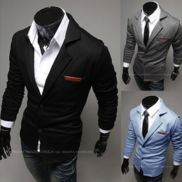 Discount Sport Jacket Blazer Men | 2017 Sport Jacket Blazer Men on ...