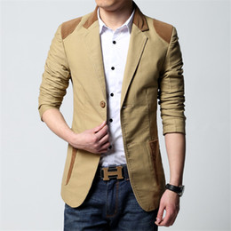 Discount Men S Summer Blazers | 2017 Men S Summer Blazers on Sale ...