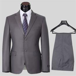 High Class Suits Men Online | High Class Suits Men for Sale