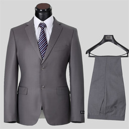 Canada Mens Tailor Made Suits Supply, Mens Tailor Made Suits ...