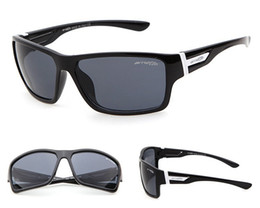 $enCountryForm.capitalKeyWord Canada - Wholesale-New 2015 Hot America Brand  Sunglasses Men & Women Sport Sunglass Cycling Glasses Surfing glasses gafas de sol oculos