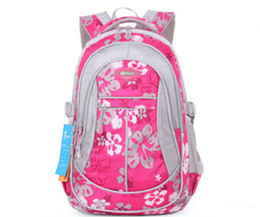 Where to Buy One Shoulder Backpacks For Girls Online? Buy Girls ...