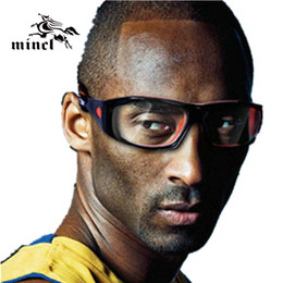 Wholesale Eyewear Racks - Wholesale-Ikey 493 basketball glasses football sports eyewear glasses myopia glasses frame rack