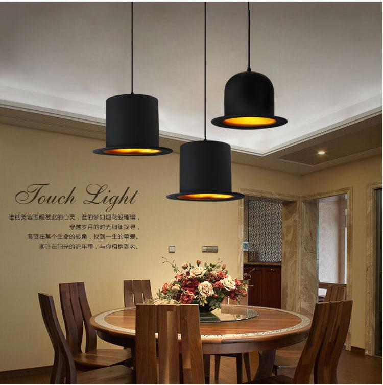 modern style lighting. See Larger Image Modern Style Lighting A