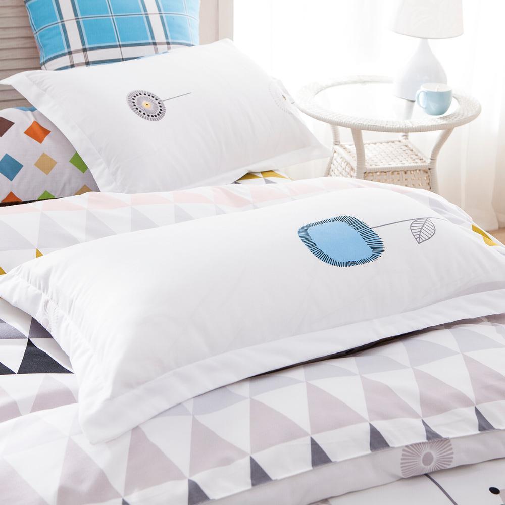 Bed Sheet/Wholesale/Bed Linen/Sheet/Bedding/ High Quality Superfine Fiber  Fabric CVC Cotton Bedding Sets Fabric Wrap Fabric Range Fabric For T Shirt  Online ...