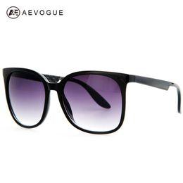 44514f18650 Wholesale-AEVOGUE Brand New brand Vintage sunglasses women Good quality big  frame hot selling sun glasses 6 colors Oculos UV400 AE0172