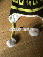 Wholesale Dramatical Murder Noiz - Dramatical Murder DMMD Noiz hat +badges Cosplay Costume