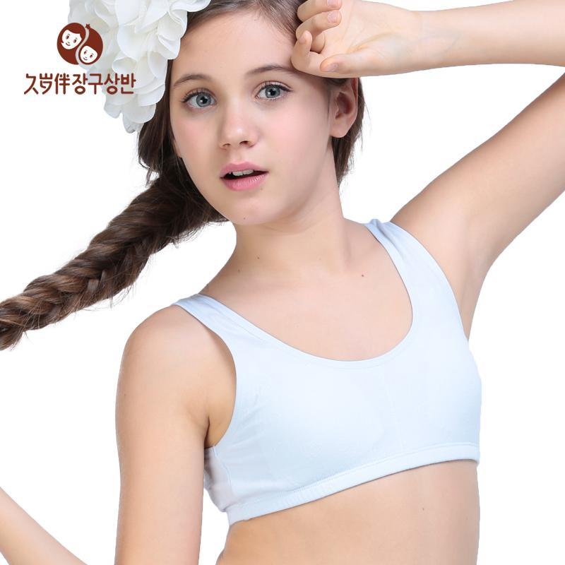 young-teen-boy-underwear-gallery