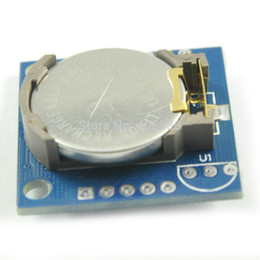 Tiny RTC DS1307 24C32 Real Time Clock Module