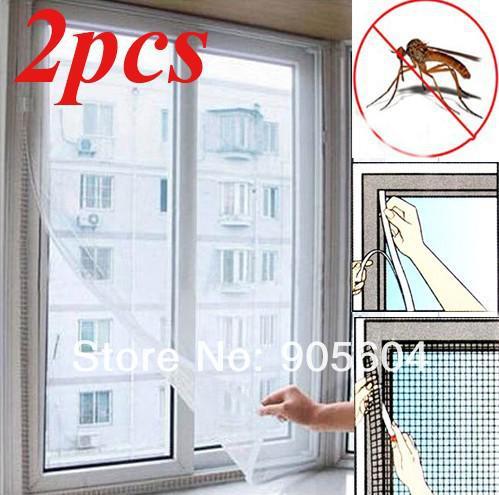 Trendy ingrandisci luimmagine with tende per porta finestra for Zanzariera magnetica ikea