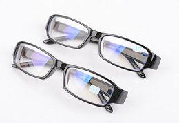 Wholesale Nearsight Glasses - Wholesale-New Unisex Nearsight Myopia Glasses -1 -1.5 -2 -2.5 -3 -3.5 -4 -4.5 -5 -5.5 -6