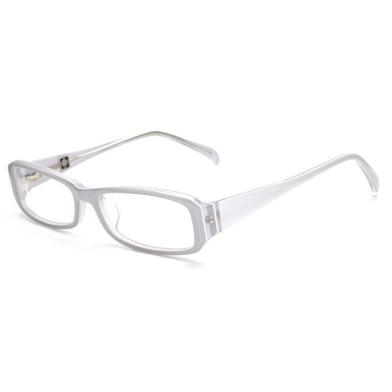 2018 Wholesale Yidun Anti Radiation Computer Glasses Optical Glasses ...