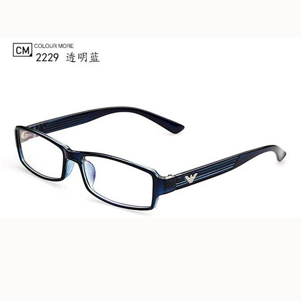 2018 Wholesale Optical Eyeglasses 2015 New Glasses Pc Spectacle ...
