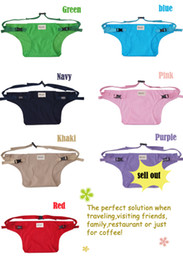 Wholesale Baby Bean Bags Seat - Wholesale-2015 New Style Baby Seat Chair Safety Strap Maternity Bean Bag For Babies 7colors Free Shipping Dining Feeding Chair