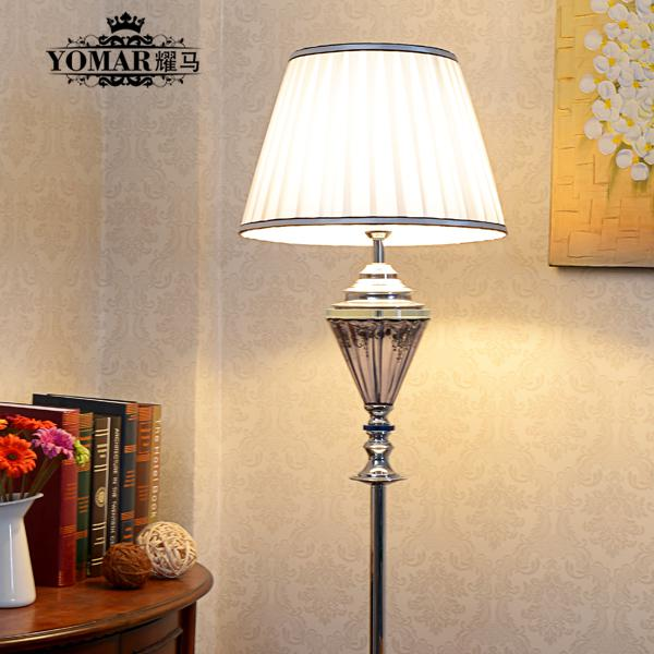 Sat n al kuma abajur piantana lampada toptan zarif moda for Lampada piantana ikea