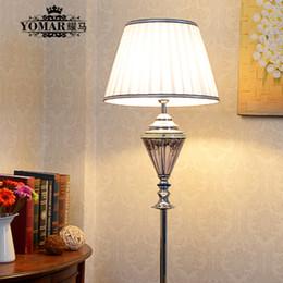 discount ikea lamp shades fashion crystal ikea lamp floor standing sofa corner bedroom