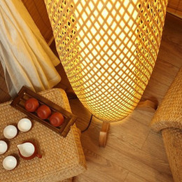 discount ikea lamp bulb chinese style bamboo floor lamps rustic floor lamp ikea