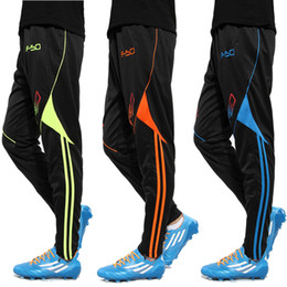 Discount fast drying clothing - new 2015 Summer Spring Man Quick Fast Dry Pant Men Hiking Camping Fishing Trousers Male Casual Active Clothing 10 styles