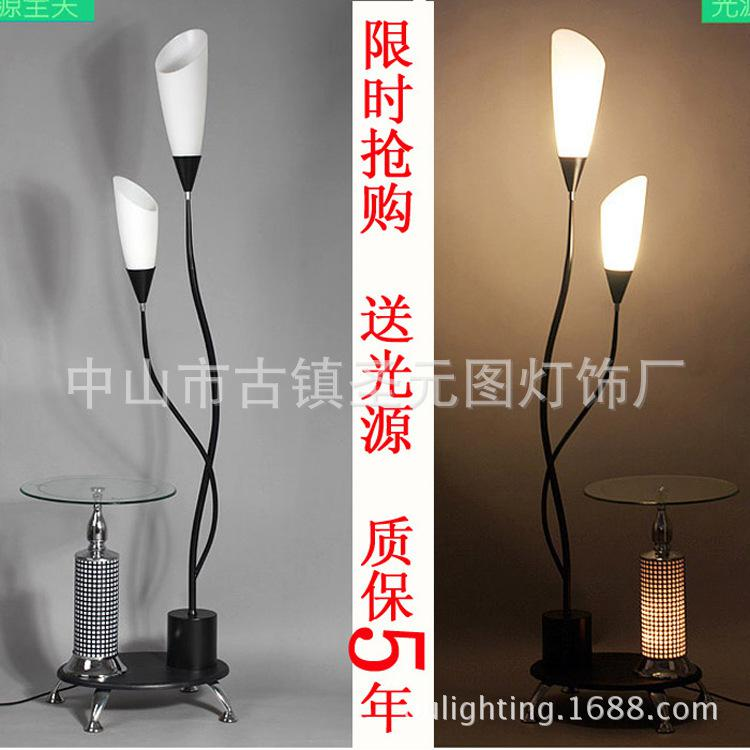 2018 wholesale lily floor lamp ikea living room coffee table 2018 wholesale lily floor lamp ikea living room coffee table floor lamp fashion lighting lamps bedroom units jx03 22 from johnon 24704 dhgate mozeypictures Choice Image