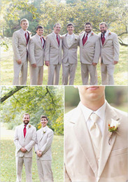 Wholesale Morning Dress For Sale - Wholesale-2015 sale Men's morning dress White men's dress prom wedding suits for men classic groom tuxedos