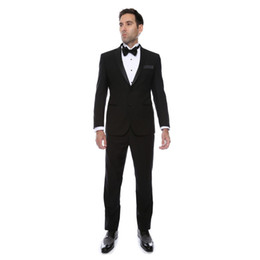 Discount Men S Formal Suit Styles   2017 Men S Formal Suit Styles ...