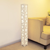 cheap bedroom modern minimalist fashion creative living room floor lamp reading lamp study