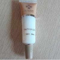 Wholesale Body Glue Tattoo - EMS Free shipping 25pcs 30ml Moon Light Tattoo Gel Glitter Glue PH-J001 Hot-Sell Body Glue