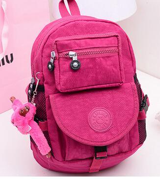 Спортивные рюкзаки сумки для детей боевой или тактический рюкзак