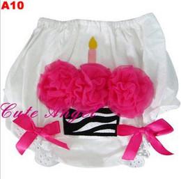 Canada Boys Christmas Underwear Supply, Boys Christmas Underwear ...